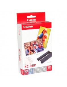 canon-kc-36ip-ink-cartridge-original-1.jpg
