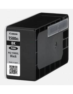 canon-pgi-1500xl-bk-ink-cartridge-original-high-xl-yield-black-1.jpg