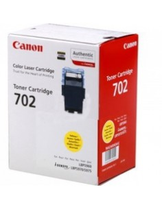 canon-9642a004-tonerkassett-1-styck-original-gul-1.jpg