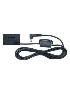 canon-dr-e18-power-adapter-inverter-indoor-black-1.jpg