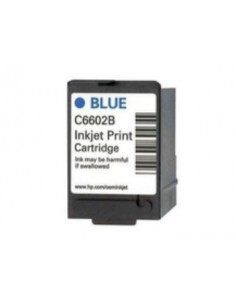 canon-0401v912-ink-cartridge-1-pc-s-original-blue-1.jpg