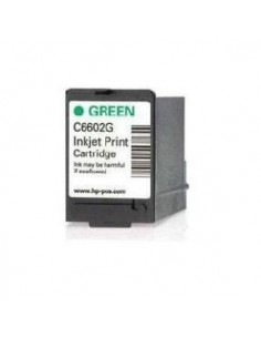 canon-c6602g-ink-cartridge-1-pc-s-original-green-1.jpg