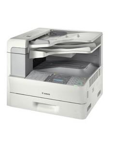 canon-i-sensys-fax-l3000-faxmaskiner-laser-33-6-kbit-s-a4-gr-1.jpg