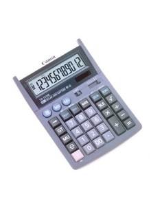 canon-tx-1210e-calculator-desktop-display-lilac-1.jpg