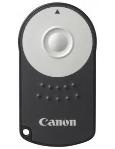 canon-rc-6-fjarrkontroll-for-kamera-ir-tr-dlos-1.jpg
