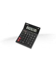 canon-as-2200-calculator-desktop-display-black-1.jpg