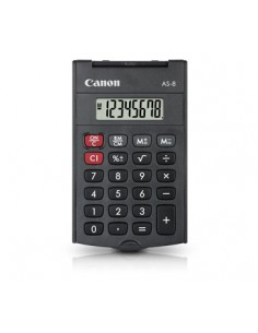 canon-as-8-calculator-pocket-display-grey-1.jpg