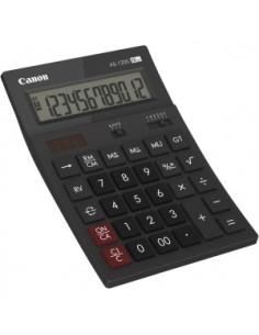 canon-as1200hb-miniraknare-skrivbord-grundlaggande-gr-1.jpg