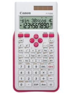 canon-f-715sg-laskin-tasku-funktiolaskin-vaaleanpunainen-valkoinen-1.jpg