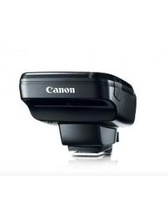 canon-st-e3-rt-1.jpg