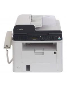 canon-i-sensys-fax-l410-faxmaskiner-laser-33-6-kbit-s-200-x-400-dpi-juridisk-svart-vit-1.jpg