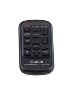 canon-wl-d89-fjarrkontroller-ir-tr-dlos-digitalkamera-tryckknappar-1.jpg