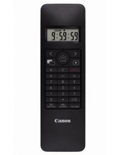 canon-x-mark-i-presenter-wireless-rf-black-1.jpg