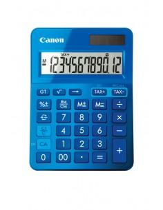 canon-ls-123k-calculator-desktop-basic-blue-1.jpg