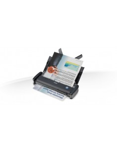 canon-imageformula-p-215ii-sheet-fed-scanner-600-x-dpi-a4-black-grey-1.jpg