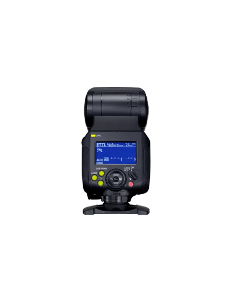canon-speedlite-el-1-compact-flash-black-7.jpg