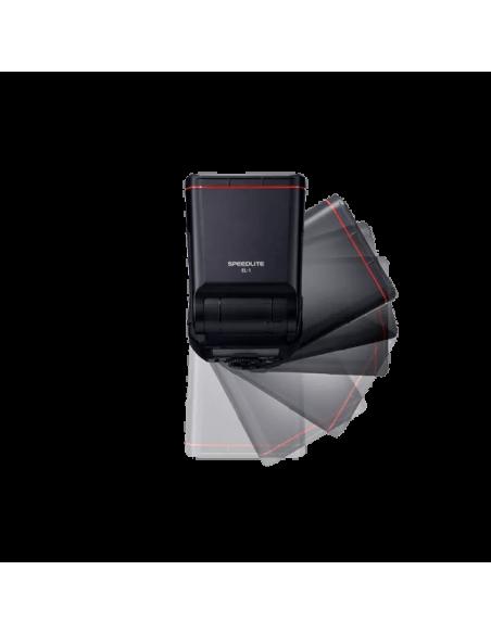 canon-speedlite-el-1-compact-flash-black-12.jpg