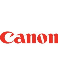 canon-super-g3-fax-board-ag1-1.jpg