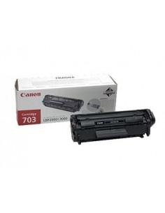 canon-toner-crg703-black-cartridge-3-pc-s-original-1.jpg