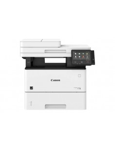 canon-imagerunner-1643if-laser-a4-1200-x-dpi-43-ppm-wi-fi-1.jpg