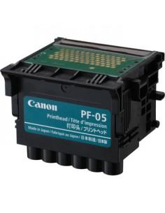 canon-pf-05-tulostuspaa-mustesuihku-1.jpg