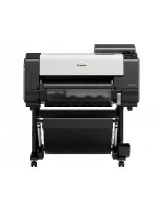 canon-imageprograf-tx-2100-large-format-printer-wi-fi-inkjet-colour-2400-x-1200-dpi-a1-594-841-mm-ethernet-lan-1.jpg