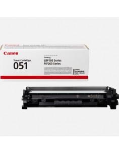 canon-2168c002-varikasetti-1-kpl-alkuperainen-musta-1.jpg