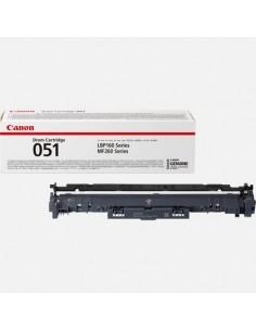 canon-2170c001-varikasetti-1-kpl-alkuperainen-musta-1.jpg