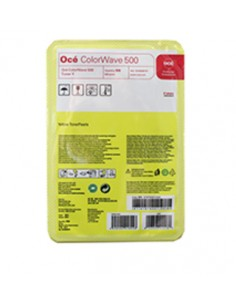 canon-1070038731-toner-cartridge-1-pc-s-original-yellow-1.jpg