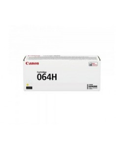 canon-064h-toner-cartridge-1-pc-s-original-yellow-1.jpg