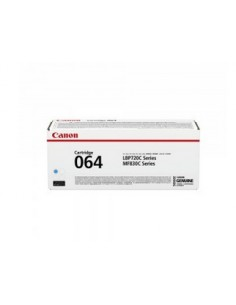canon-064-toner-cartridge-1-pc-s-original-cyan-1.jpg