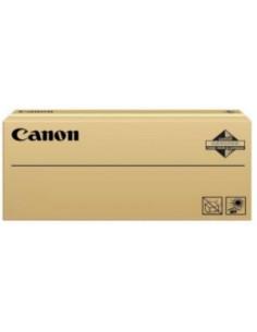 canon-3761c002-tulostimen-rummut-alkuperainen-1-kpl-1.jpg