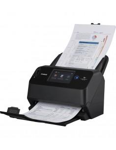 canon-imageformula-dr-s130-sheet-fed-scanner-600-x-dpi-a4-black-1.jpg
