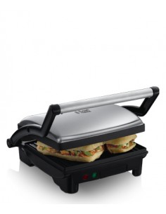 russell-hobbs-17888-56-contact-grill-1.jpg
