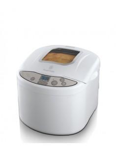 russell-hobbs-18036-56-bread-maker-660-w-white-1.jpg