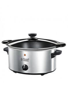 russell-hobbs-22740-56-l-ngsamkokare-3-5-l-svart-silver-1.jpg