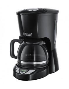 russell-hobbs-22620-56-kaffemaskiner-droppande-kaffebryggare-1-25-l-1.jpg