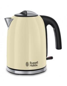 russell-hobbs-20415-70-electric-kettle-1-7-l-2400-w-cream-1.jpg
