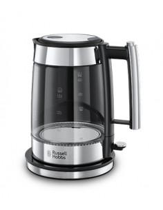 russell-hobbs-23830-70-electric-kettle-1-7-l-black-stainless-steel-1.jpg