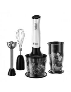 russell-hobbs-24710-56-mixer-hand-500-w-black-white-1.jpg