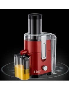 russell-hobbs-24740-56-juicepressare-550-w-rod-1.jpg