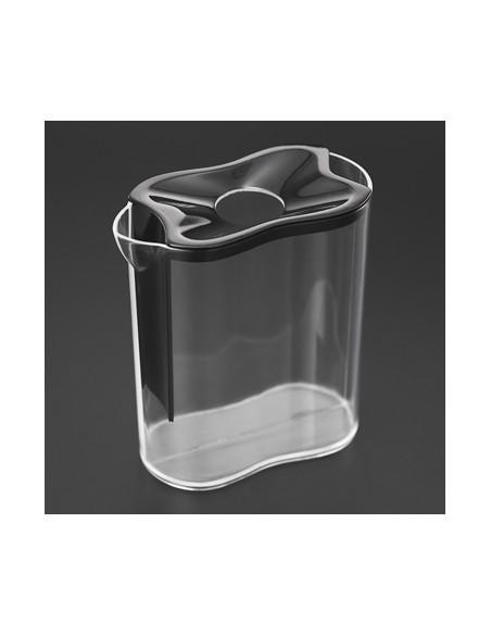 russell-hobbs-24741-56-juicepressare-550-w-svart-silver-2.jpg