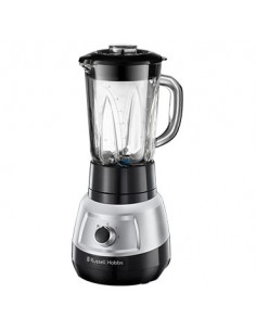 russell-hobbs-velocity-1-5-l-tabletop-blender-750-w-black-stainless-steel-transparent-1.jpg