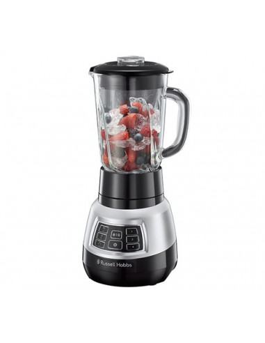 russell-hobbs-velocity-pro-1-5-l-tabletop-blender-1000-w-black-stainless-steel-transparent-1.jpg