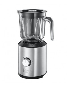 russell-hobbs-25290-56-blender-8-l-tabletop-400-w-stainless-steel-1.jpg
