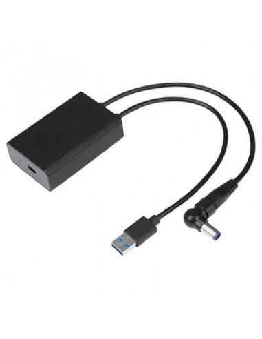 targus-aca42euz-cable-gender-changer-usb-3-type-a-3-pin-dc-c-musta-1.jpg