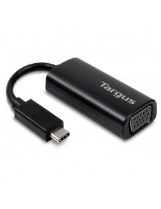 targus-aca934euz-videokaapeli-adapteri-17-m-usb-type-c-vga-d-sub-musta-1.jpg