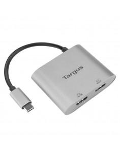 targus-aca947eu-interface-hub-usb-3-2-gen-1-3-1-1-type-c-silver-1.jpg