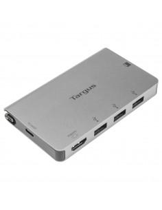 targus-aca963eu-interface-hub-usb-3-2-gen-1-3-1-1-type-c-5000-mbit-s-silver-1.jpg