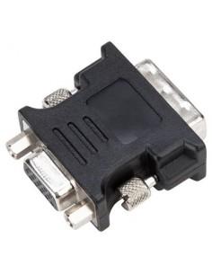 targus-acx120eux-cable-gender-changer-dvi-i-vga-black-1.jpg